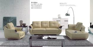Sofa For Room