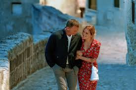 Daniel Craig and Léa Seydoux on the Style and Sentimentality of 'No Time to  Die'