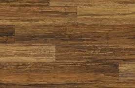 best flooring luxury vinyl tile reviews lvp lvt uk plank images on cherry hardwood floors the basics lvp flooring reviews mannington