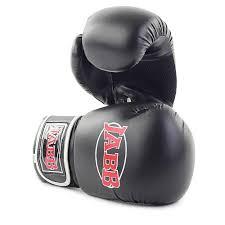 Характеристики модели Боксерские <b>перчатки Jabb JE</b>-<b>2010P</b> на ...
