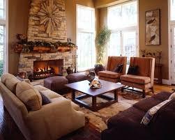 family room furniture arrangement. Hgtv Decorating Ideas Living Rooms Family Room Furniture Layout Relaxing Fu Arrangement