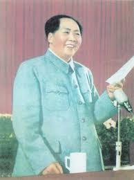 the most embarrassing day in my life when i was writework english photo of mao zedong making a speech from quotations from chairman mao tse