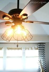 ceiling fan with crystal chandelier light kit ceiling ceiling fans with crystals medium size of ceiling