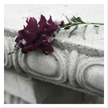 example eulogies for a mother your tribute eulogies for a mother