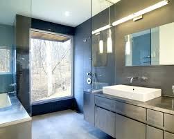 Pictures Of Big Bathrooms NapaWineTours Best Big Bathroom Designs