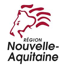 """Résultat de recherche d'images pour """"Aquitaine"""""""