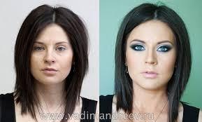 professional makeup artist tips