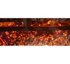 embers ember glow gas fireplace glowing embers placement lennox gas fireplace glowing embers