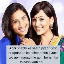 best latest hindi sher o shayari