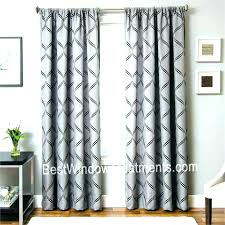 108 inch long shower curtain length curtain curtain panels length length curtain great captivating inch long