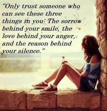 Quotes About Trust And Love In Relationships Quotes About Trust And Love In Relationships Amazing 100 Quotes On 53