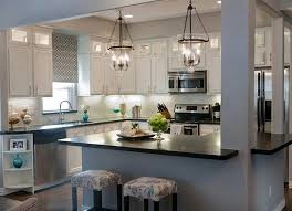 unique kitchen lighting. Unique Kitchen Light Fixtures How To Style Your Area With Modern Lighting S