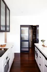 Kitchen Butlers Pantry Butlers Pantry Design Ideas