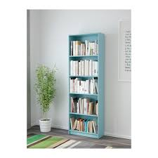ikea bookcase lighting. ikea finnby bookcase light turquoise cm the shelves are adjustable so you can customise your storage as needed ikea lighting i
