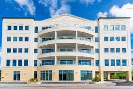 office space pics. Strathvale House Prime Office Space FOR George Town, Grand Cayman, Cayman Islands Pics