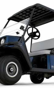 taylor dunn b2 48 wiring diagram on taylor images free download Taylor Dunn Golf Cart Wiring Diagram cushman electric golf cart wiring diagram ezgo txt wiring diagram electric golf cart wiring diagram taylor dunn taylor dunn golf cart wiring diagram