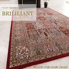 iran persian rug pattern at the wilton weave express delicately carpets hand woven texture and fine attention to detail obsessions