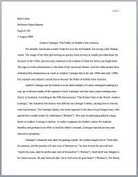harvard method of essay writing essay structure harvard writing center harvard university