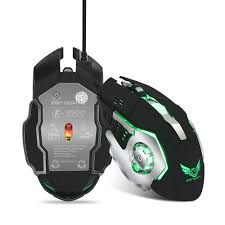 Bright Define Popular Define Mouse Buy Cheap Define Mouse Lots From China Define