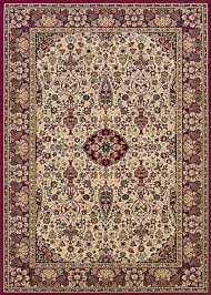square area rugs  rug shop and more
