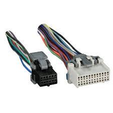 jvc kd r300 wiring harness jvc automotive wiring diagrams 059e6948ef8258fe9480db137eb20e8c jvc kd r wiring harness 059e6948ef8258fe9480db137eb20e8c