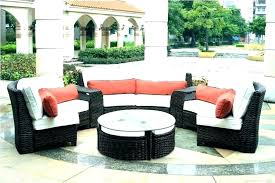 wicker patio couch white rattan outdoor furniture white wicker patio set white wicker patio furniture clearance wicker patio
