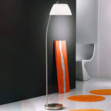 permalink to charming stylish floor lamps adorning