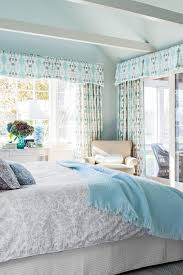 um size of bedroom light blue bedroom ideas what color curtains with blue walls grey