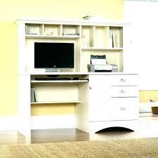 armoire desk ikea computer desk office with doors corner to facilitate furniture corner armoire desk ikea