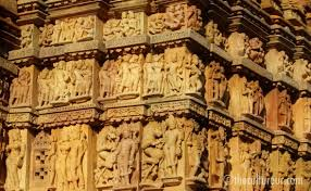 photo essay khajuraho where eroticism meets culture the 20121025 034617 jpg