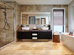 Choosing Grout Colours For Tiles Floor Tiles Grouts And