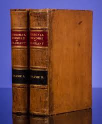 personal memoirs of u s grant ulysses s grant ulysses s grant personal