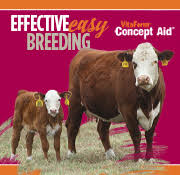 Beef Cattle Gestation Chart American Hereford Gest Chart American Hereford Association