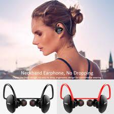 <b>Awei</b> Headphones for sale | eBay