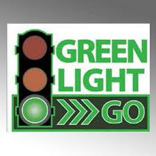 New Light Inc Greencastle Pa Greencastle Pedestrian Signals Finally Get Green Light