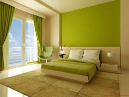 Paint Color For Bedroom Walls Wall Colora