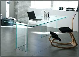 glass home office desks. Glass Home Office Desks S Top Furniture N