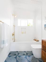 Colors For A Small Bathroom