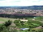 imagem de Gravatá Pernambuco n-4