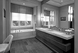 small bathroom remodel ideas on a budget. Bathroom Remodel Apartment Decorating Ideas On A Budget Terrific Small Renovation E