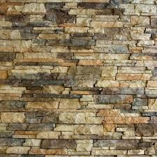 decorative stone wall decorative stone walls interior medium size of stone wall tiles decorative outdoor stone