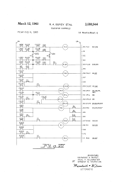 dover elevator wiring diagrams dover dmc prints \u2022 sharedw org Honeywell T651a2028 Wiring Diagram patent us3080944 elevator controls google patents dover elevator wiring diagrams dover elevator wiring diagrams 14