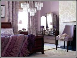 purple modern bedroom designs. Purple And Silver Bedroom Curtains For Bedrooms Images Modern Designs