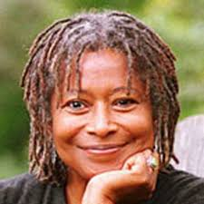 alice walker poems essays and short stories poeticous alice walker