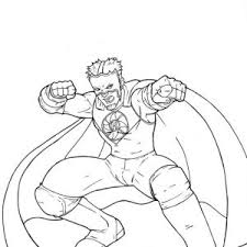 Small Picture Printable Wwe Coloring Pages For Kids Of Wwe adult