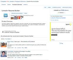 how upload resume linkedin admirable screenshoot from studiootb