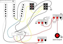 diagram wilkinson pickups wiring diagram gooddy orgker pickup fender pickup wiring color code at Fender Wire Diagram Color Codes