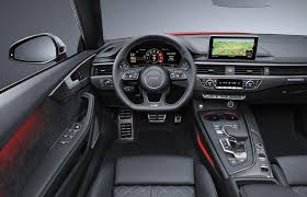 2018 audi mmi. beautiful audi in terms of infotainment and connectivity the new audi a5 cabriolet is  available with mmi navigation plus touch which includes a 1024x480  and 2018 audi mmi 8