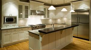 white shaker kitchen cabinets. White Kitchen Cabinets | Ice Shaker Door Style Cabinet Kings Transitional