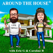 Around the House® Home Improvement